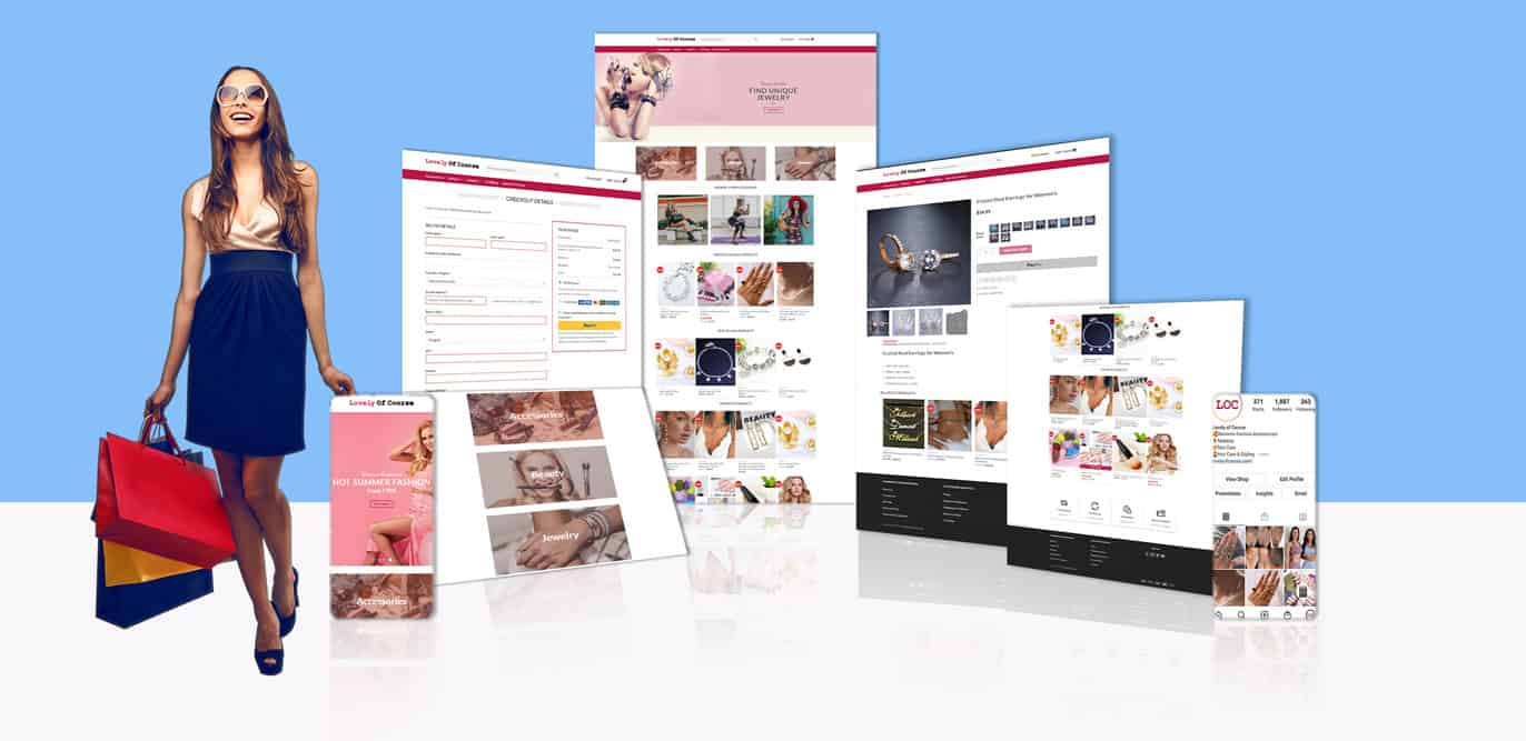 Mockup-Lovely-of-Course-Web